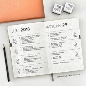Ημερολόγια & Σημειωματάρια