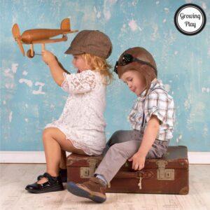 Κούκλες - Παιχνίδια Ρόλων